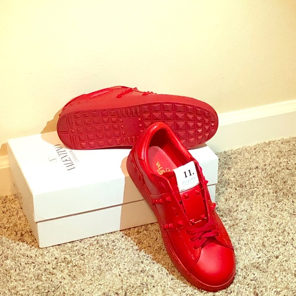 Valentino Garavani Shoes | Valentino